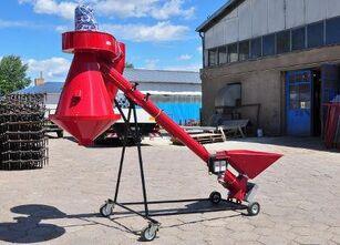 SMART Kornabscheider M 502/2 / Separator do czyszczenia ziarna clasificador de colores nuevo