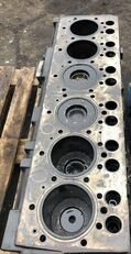 bloque de motor para VALMET Sisu 66 autocargador